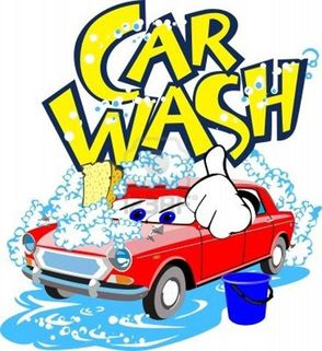 Youth Of Holy Trinity to Host Annual Car Wash on Sat., Jun. 7, photo 1