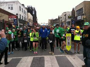 LAFS' 'Molly's Miler' Shamrocked Lansdale, photo 5