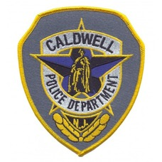 Carousel_image_c61f6d677b2a805feae4_97a3b2307354c66bb55a_caldwell_police_patch
