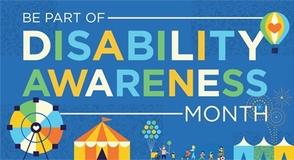 Carousel_image_cf28943daef9b0c8c17b_disability-awareness-month-artwork