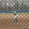 Small_thumb_499368174db4d9b513e0_np_baseball_vs_madison_011
