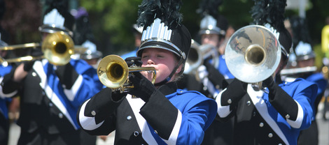 Top_story_2c96222d3e44f96a9cf5_spfhs_marching_band