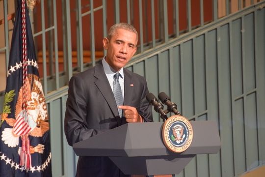 Top_story_4f19217fefc243ec3332_president_barack_obama_-_credit_natalie_heard_hackett