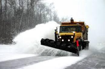 Top_story_7267d1c3369ac508aa18_snow_plow