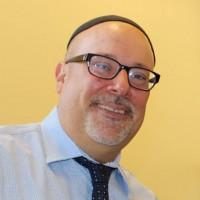 25ed299b9529d8ff35d1_9312572ae7ea6d3585df_Rabbi_Avi_Friedman.jpeg
