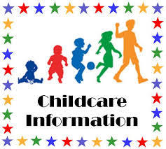 673072c33ea4ac25d357_childcare.jpeg