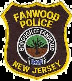 69ee0d928a194cc89ebe_Fanwood_Police_logo1.png