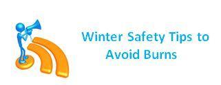 89b0ce1c0506c9c19534_winter_safe.JPG