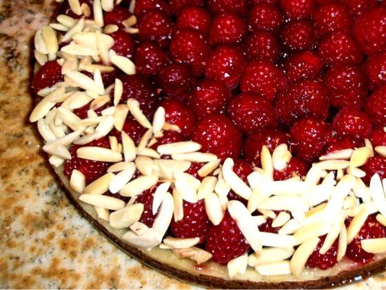 c445448bcaeb514559d5_raspberry_tort.png