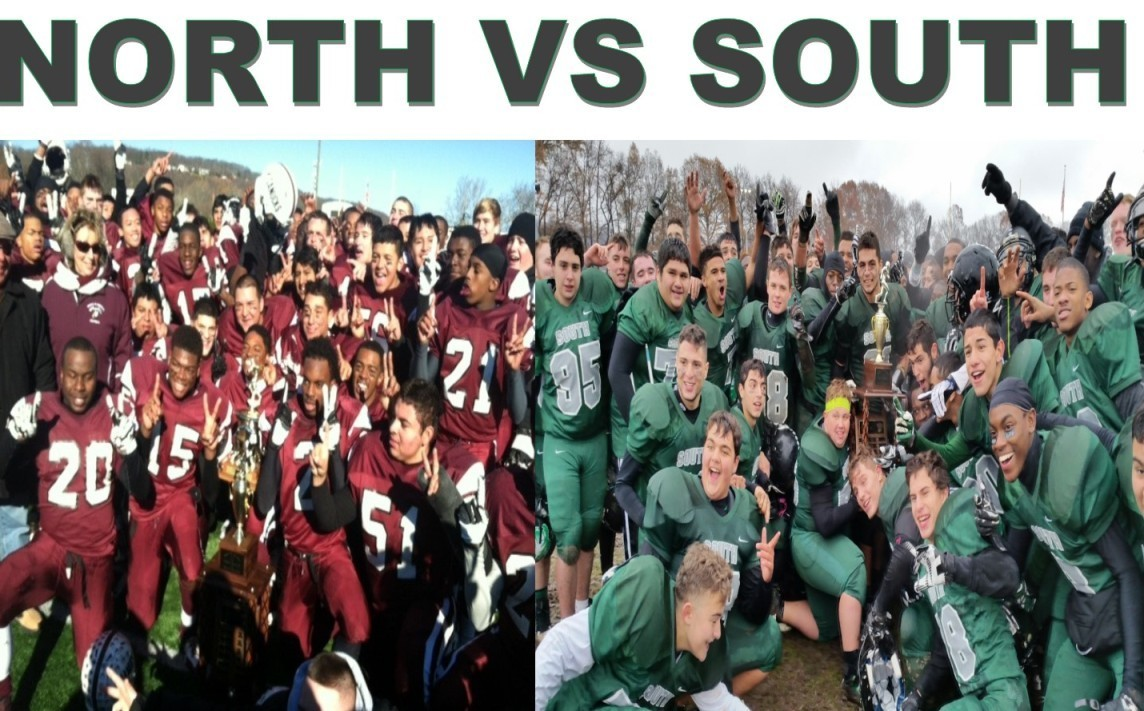 d41ccf28ec144ff3fdfa_north_vs_south.jpg