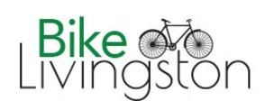 "Second Annual ""Bike Livingston"" Event to be Held on June 8, photo 2"