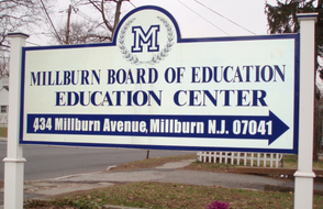 Board of Ed, Zoning Board, MHS Graduation and More This Week in Millburn, photo 1