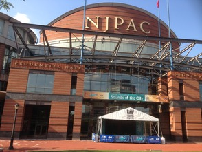 The Live Tour of Nickelodeon's Supergroup for Preschoolers makes its only New Jersey Appearance at NJPAC!, photo 1