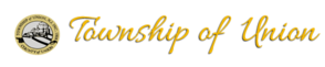 Carousel_image_b35abb49c669a801c219_logo