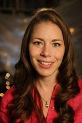 Katie Tricarico