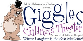 Giggles Children's Theater