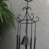 Small_thumb_5aadb836785eaf1611f4_wind_chimes_-_gray_sun