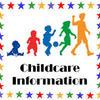 Small_thumb_673072c33ea4ac25d357_childcare