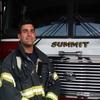 Small_thumb_dd424a5171c6977caa21_firefighter_bonczo