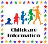 Thumb_673072c33ea4ac25d357_childcare