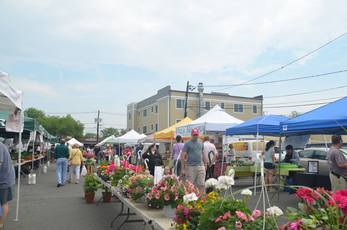 Top_story_c870c2968cf5de3ce7d6_scotch_plains_farmers_market_photo