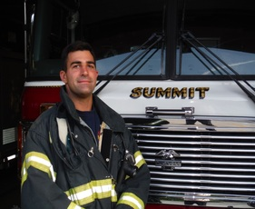 Top_story_dd424a5171c6977caa21_firefighter_bonczo