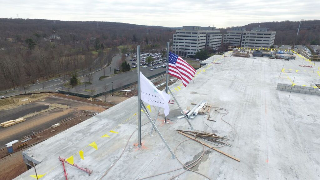 0abaf3869600f1108118_flags_on_the_roof.jpg
