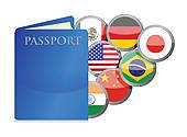 1ef1bb7fa565037d31ac_passport_clipart.jpg