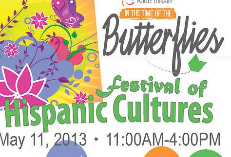 4504f8dcc424842437fd_hispanic_culture.jpg