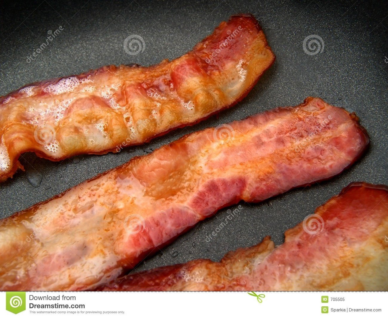 45737fb153a1dcb56091_bacon-frying.jpg