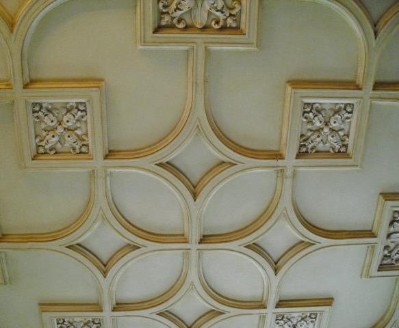 66e53f44e0156b6925f7_Museum_ceiling.jpg