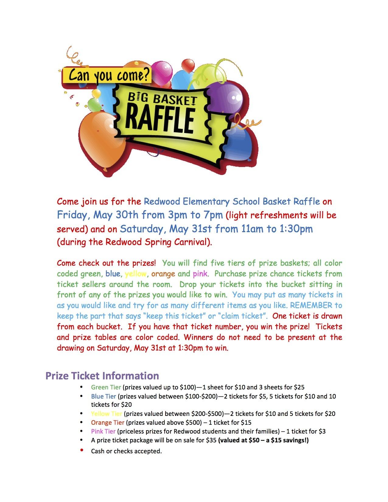 8fc9a4c119105d2e8d79_basket-raffle-prize-ticket-information-2014-4-2.jpg