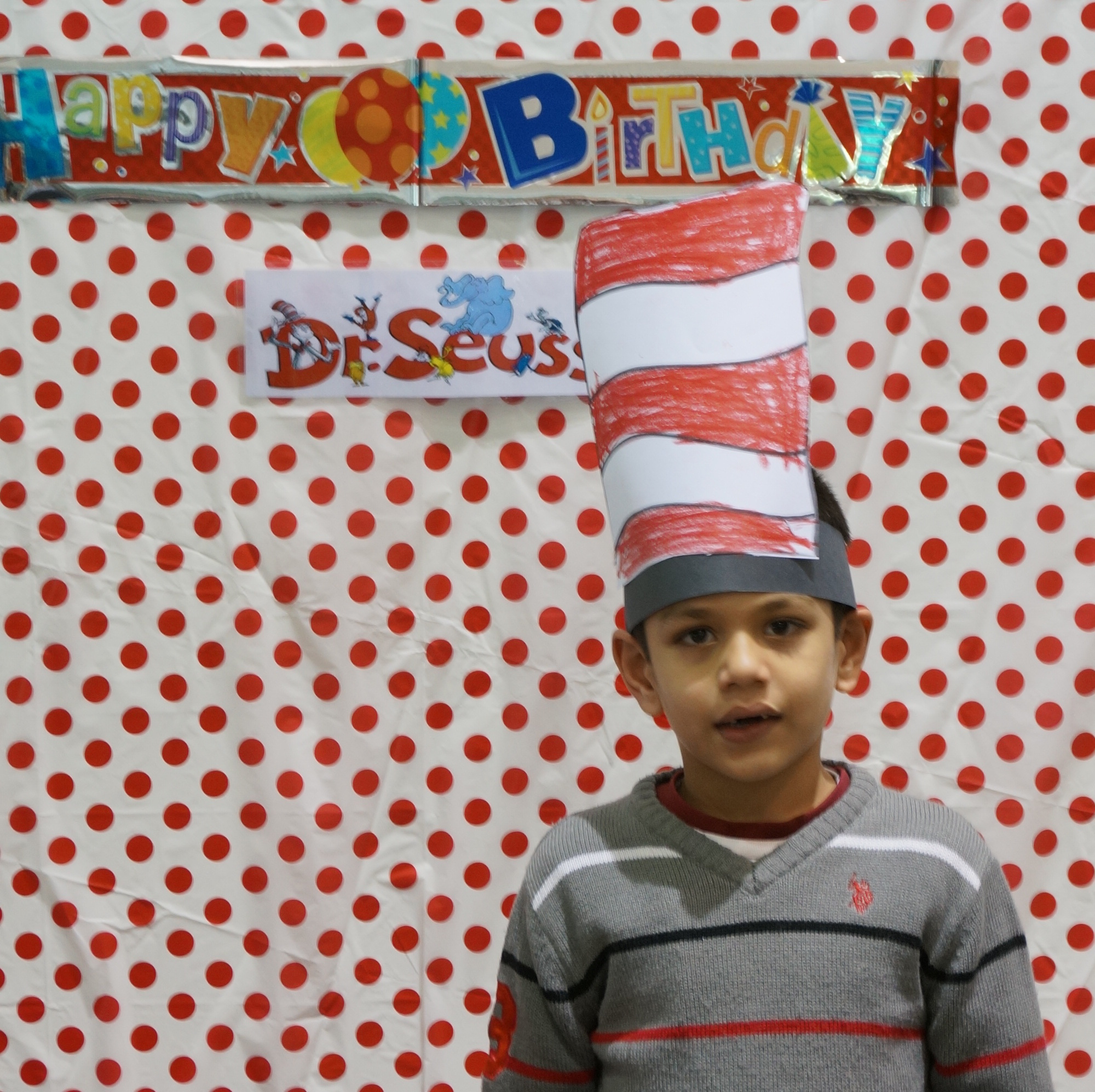 94508769abc887bca841_best_Dr._Seuss_036_Ahan_and_Eva_Banerjee_crop.jpg
