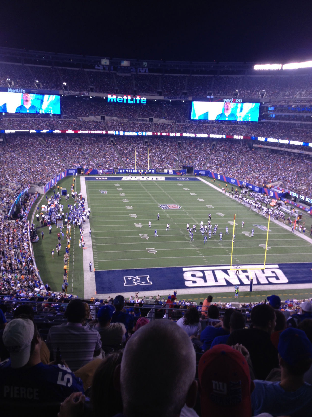 955cd3dc569c3b1c7ff9_stadium.jpg