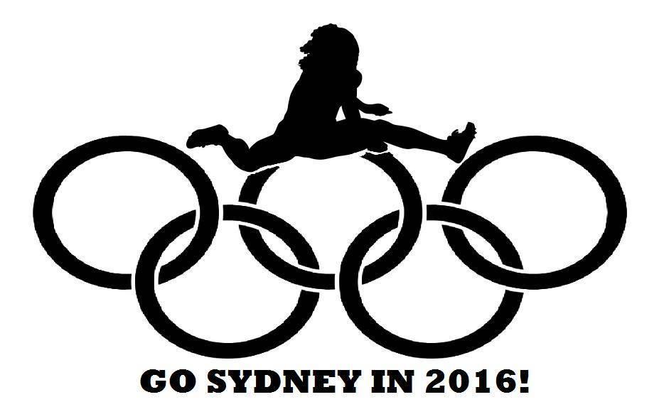 bc790e98f7a6d5f8f45b_Sydney_McLaughlin_logo_by_Ernie.jpg