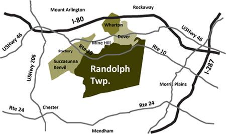 d444b80cf9834e228aa5_Randolph-NJ-Map.jpg