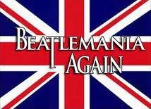 fe921f44ca88c0564e11_beatlemania_again.jpg
