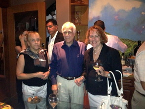 South Orange Chamber of Commerce Networking Event a Success, photo 3
