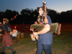 Heights Fest: 'Where Old Friends Came Home To', photo 13