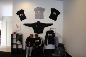 Life Style Personal Fitness Studio Opens in Maplewood, photo 5
