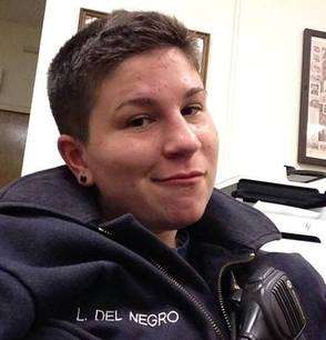 Lisa N. Del Negro, photo 1