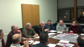 Economic Development Committee Mulls Collaboration with Union County, photo 2