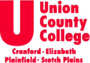 Union County College Offers New Tuition Rate, photo 1