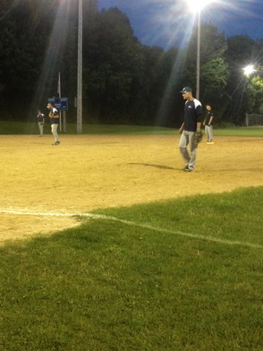 Randolph Mens Master Softball League Keeps 40 Year Old Tradition Alive and Well, photo 4