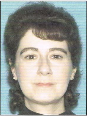 Livingston Woman Missing for Three Weeks Found, photo 1