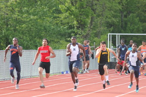 Top Finishers and Photos From Randolph High School Track and Field State Sectionals, photo 10
