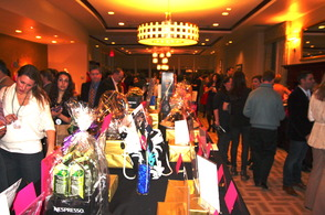 "Millburn Turns Out for Education Foundation's ""Millburn Schools Rock"" Event , photo 30"