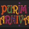 Small_thumb_08ae1ffbc32e0acac4eb_purim