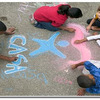 Small_thumb_7b70e3048e50a3df6553_casa_kids_chalk