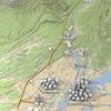 Small_thumb_d2d958deb5042206c71e_pilgrim_pipeline_map